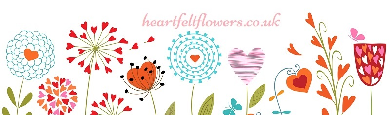 heartfeltflowers.co.uk